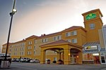 Отель La Quinta Inn & Suites Rapid City