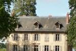 Мини-отель Domaine de Savigny
