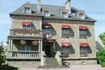 Отель Hotel La Granitiere