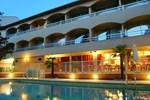 Отель Hotel Pavillon de l'Ermitage