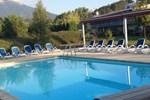 Отель Hotel Le Cap