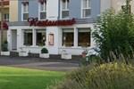 Отель Les Pelouses