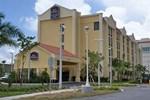 Best Western Plus Kendall Hotel & Suites