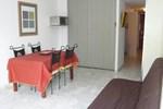 Apartment Bat Le Cers Menton