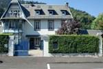 Апартаменты Villa Mirabeau - Meublé Géranium