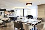 Отель Kyriad Prestige Vannes - Pompidou