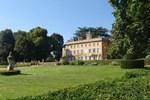 Мини-отель Château de Longsard