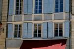 Отель Hôtel Saint Laurans