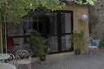 Гостевой дом Auberge De Cucugnan