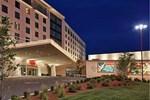 Отель Harrah's Metropolis Casino