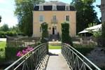 Отель Auberge Côté Rivière