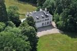 Мини-отель Château de Séréville