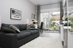 Апартаменты L'In-Dependance - Lambersart