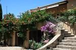 Мини-отель Villa Thebaïde