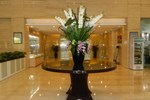 Отель Holiday Inn Express Tianjin Airport