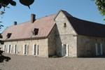 Мини-отель Le Prieuré Saint Rémy