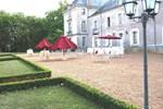 Гостевой дом Chateau De Cop Choux