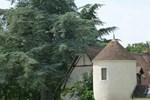 Гостевой дом Domaine de la Roche