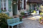 Мини-отель La Mélamandine