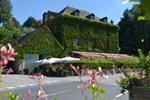 Отель Hôtel Restaurant La Brasserie
