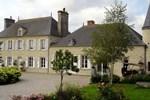 Отель Manoir de Turqueville les Quatre Etoiles