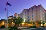 Hilton Garden Inn Atlanta Northwest/Kennesaw Town Center