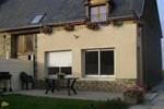 Мини-отель La Ferme de Loumel