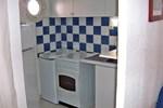 Apartment Les Voiliers Canet Plage