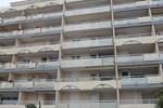 Апартаменты Apartment Marine Canet-Plage