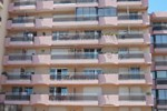 Апартаменты Apartment Residence Marines du soleil Canet Port