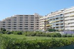 Apartment Grand Sud I Canet Plage