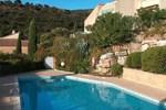 Апартаменты Apartment Jardins de la Baie I Cavalaire sur Mer