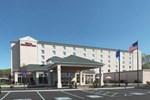 Отель Hilton Garden Inn Philadelphia-Fort Washington