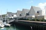 Апартаменты Apartment Quai Sud II Dives sur Mer
