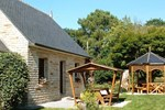 Holiday Home Route Mestrezec Fouesnant