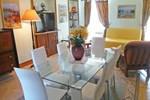 Apartment Residence les Sarrazines I La Garde Freinet