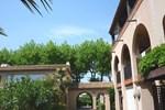 Апартаменты Apartment BASTIDES DE GRAND STADE II St Cyprien