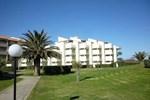 Apartment La Goelette IV Saint Cyprien