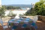 Apartment Hameau Madrague IV Saint Cyr Sur Mer