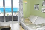 Апартаменты Apartment Les Aigues Marines VI Saint Cyr Sur Mer