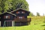 Holiday Home La Petite Combe Saint Nicolas de Veroce