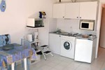 Апартаменты Apartment Le Sambora St Raphael