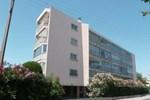 Apartment Le Delta St Raphael
