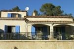 Villa La Bagnolette Bagnol En Foret