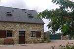 Гостевой дом Gîte Les Sageais