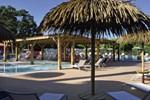 Отель Club Belambra Golfe de Lozari