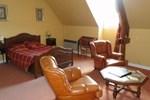 Отель Le Manoir D'hastings Hotel La Pommeraie