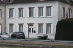 Мини-отель Bellerive De Bourgogne Chambres D'Hôtes