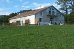 Гостевой дом Mendi Larria