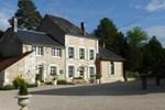 Мини-отель Domaine du Bouloy